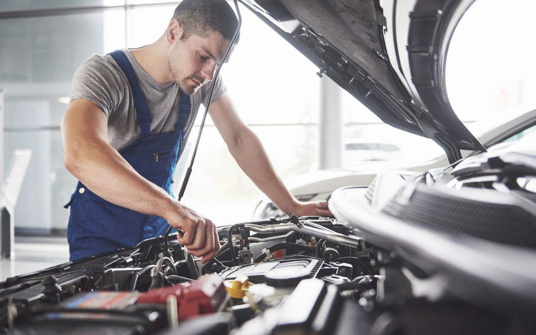 Motoarele diesel și problemele frecvente pe care le au. Merită să investești într-o astfel de mașină?
